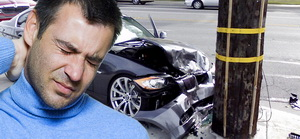 delayed accident injuries