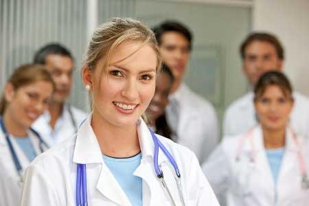 car accident doctors washington - Accident Dr