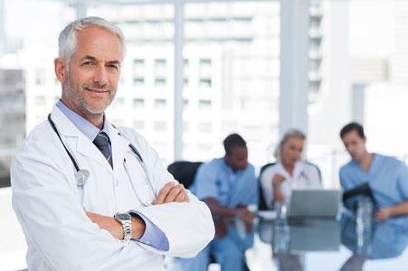 Auto Injury Doctors